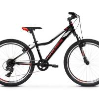 KROSS 2021 HEXAGON JR 1.0 SR